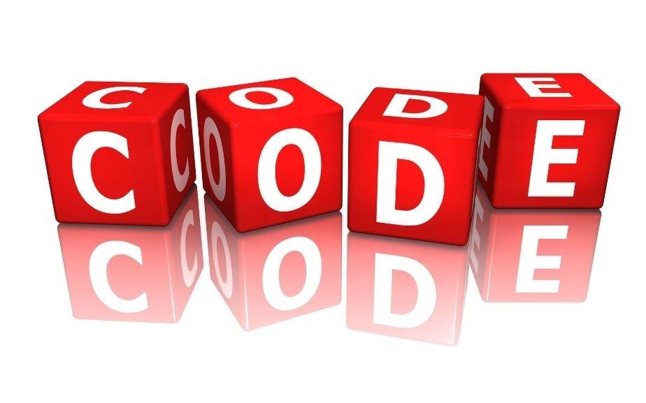 Nouvelles circulaires enseignement Covid : code rouge