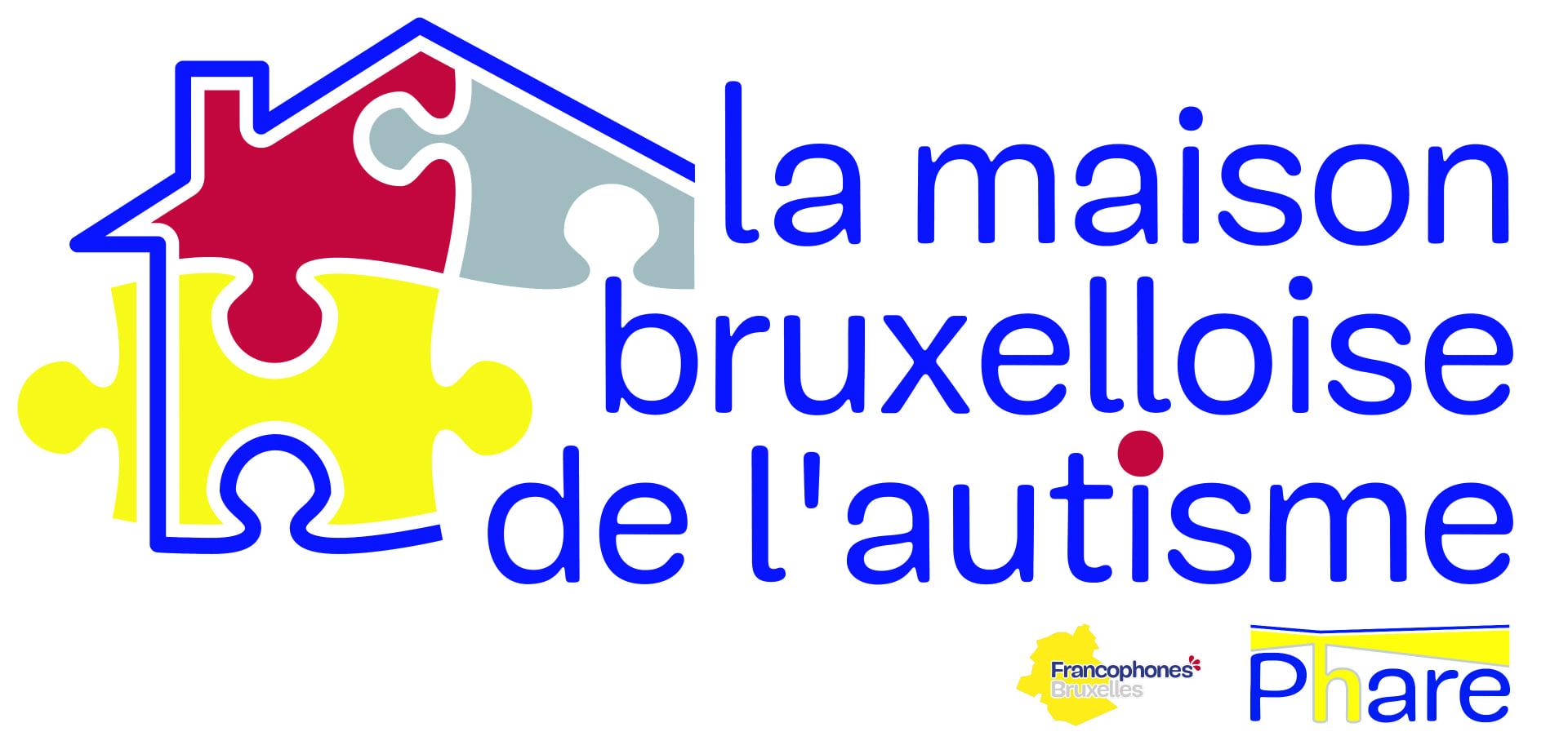 Quelle Maison bruxelloise de l'Autisme pour demain?